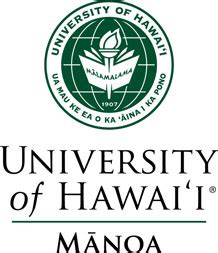 Admissions Counseling Psychology - University of Hawaii