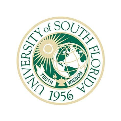 University of hawaii at hilo application essay